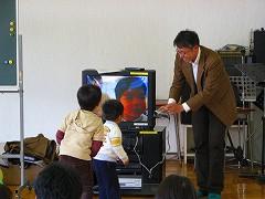 s-07.2.25ビデオ講習会�A.jpg