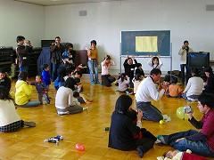 s-07.2.25ビデオ講習会�B.jpg