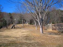 s-07.2.8県民の森�B.jpg