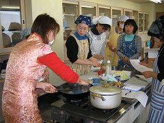 s-07.3.3世界の文化と料理・中国�@.jpg
