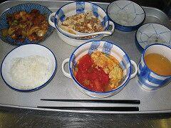 s-07.3.3世界の文化と料理・中国�A.jpg
