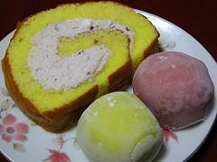 s-にいつまのお菓子.jpg